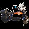 moto-electrique